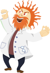 Mad-scientist-with-nothing-800px