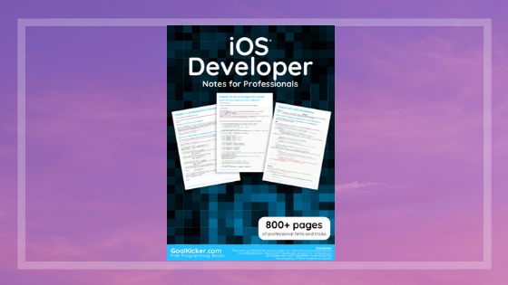 ios Dev Pros
